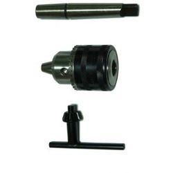 Uchwyt wiertarski B18 / 3-16 mm WASTA