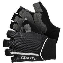 rękawice rowerowe Craft 1902594/PB - 9900/Black/White