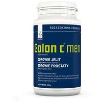 A-Z Colon C Men 200g