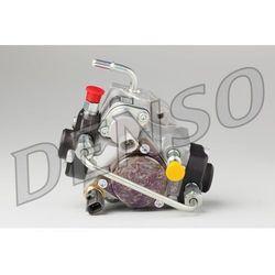DCRP300950 DENSO POMPA CR HP3 FORD Pompa paliwowa TRANSIT 2.4 TDCi, LAND ROVER DEFENDER (LD) 2.4 Td4 6C1Q9B395AB