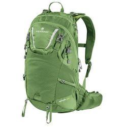 3a9e62ee737b2 plecaki turystyczne sportowe plecak sportowy turf 20 ba4379 nike ...
