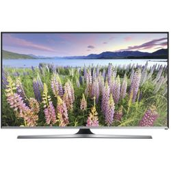 TV LED Samsung UE32J5572
