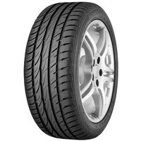 Barum Bravuris 2 195/60 R15 88 H