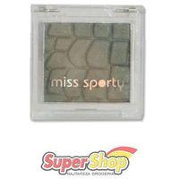 Miss Sporty cień mono Dj Look 113