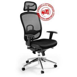Krzesło biurowe Vip