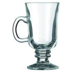Libbey - Szklanka do Kawy Latte Irish 250 ml