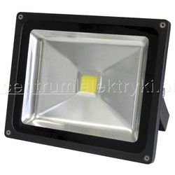 EMOS REFLEKTOR LED MCOB 50W/CW