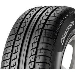 Pirelli CINTURATO P6 185/60 R15 84 T