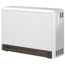 Piec akumulacyjny ESF 1212K - piec płaski 18 cm moc 1,2 kW - promocja specjalna oferta zimowa