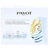 Payot Nutricia zestaw kosmetyków III. + do każdego zamówienia upominek.