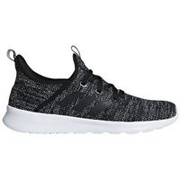 ADIDAS CLOUDFOAM PURE DB0694 Czarny UK 5 ~ EU 38