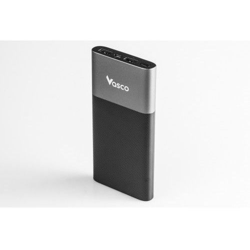 Powerbank Vasco