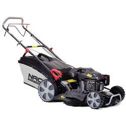 Nac LS53 EA190-HS