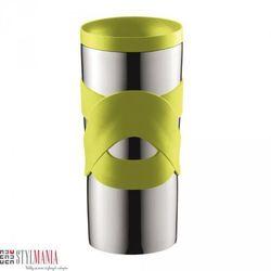 Kubek termiczny Bodum Travel Mug 350 ml szczelny 11043-565