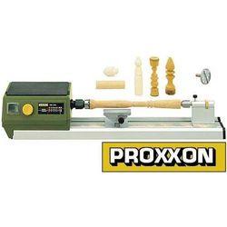 PROXXON MICRO- tokarka DB 250 (PRN27020)