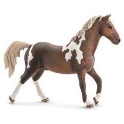 SCHLEICH Koń rasy Trakehner 13756