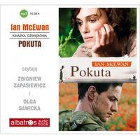 CD MP3 POKUTA TW (opr. kartonowa)