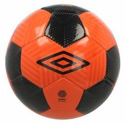 UMBRO PILKA NEO FOOTBALLS BALL