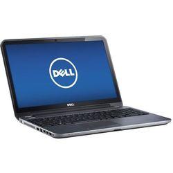 Dell Inspiron  I15RM-7564SLV-256