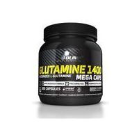 Olimp Glutamine 1400 Mega Caps 300caps