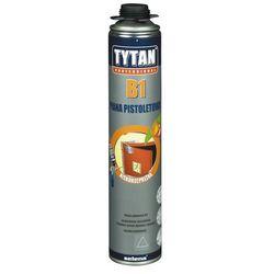 Piana montażowa B1 Tytan 750 ml