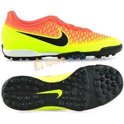 Buty piłkarskie turfy Magista Ola TF Nike