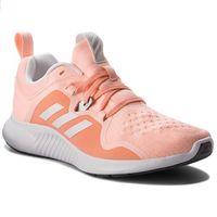 Buty adidas Ultraboost U EH1423 CblackSorangSorang