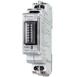 Licznik energii jednofazowy 32A 230V AC 50Hz 7E-13-8-230-0000