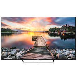 TV LED Sony KDL-75W855