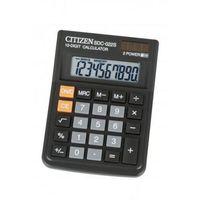 Citizen Kalkulator biurowy SDC-022S