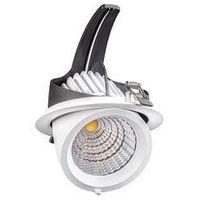 LUXON 29W Downlight LED Ø200mm