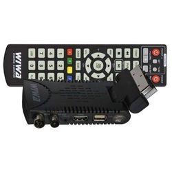 Wiwa HD 50 Memo Szybka dostawa!