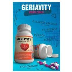 Geriavity - Wysyłka od 2,99 - porównuj ceny z wysyłką - Wesołych Świąt (opr. miękka)