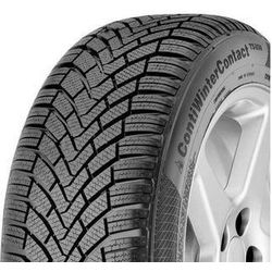 Continental ContiWinterContact TS 850 215/70 R16 100 T