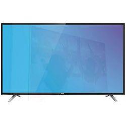TV LED TCL F55S3803