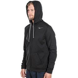 Nike Bluza Męska KO FZ Hoodie 3.0