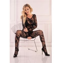 Bodystocking manelis
