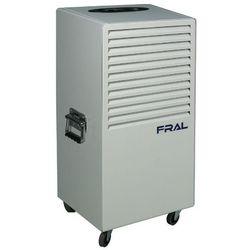 Osuszacz powietrza FRAL FDNF96SHE