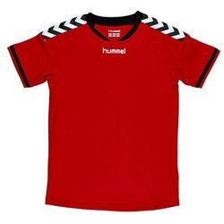 Koszulka Hummel Sport