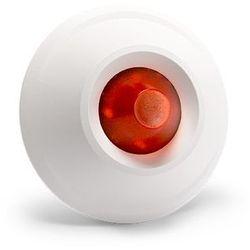 SOW-300 R Wewnętrzny sygnalizator optyczny
