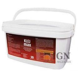 Klej do płyt izolacyjnych op. 15 kg
