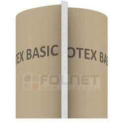 Membrana Dachowa Strotex 1300 Basic