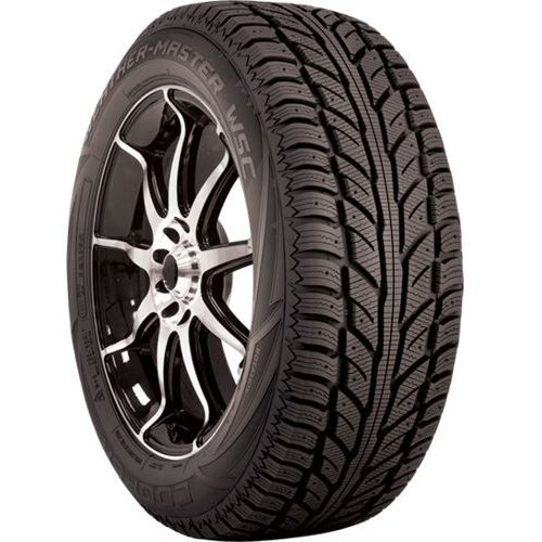 Cooper Weather-Master WSC 265/50 R20 107 T