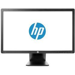 LED HP Z23i