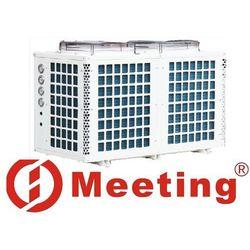 Pompa Ciepła Meeting Powietrze Woda 36kW 380V