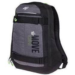 1ceb84a899822 plecaki turystyczne sportowe plecak turystyczny trekkingowy 4f ...