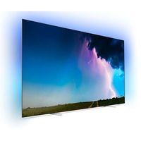 TV LED Philips 55OLED754