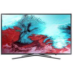 TV LED Samsung UE40K5500