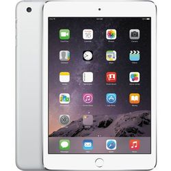 Apple iPad mini 4 16GB 4G