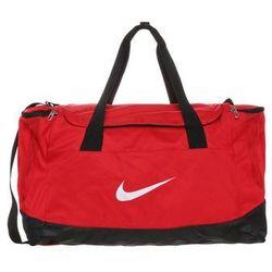 Nike Performance CLUB TEAM Torba sportowa university red/black/white